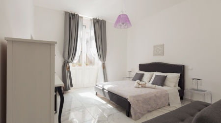 2 Notti in Bed And Breakfast a Siracusa